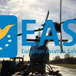 EASA - European Aviation Safety Agency