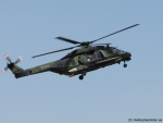Helikopter - NH Industries NH-90