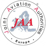Joint Aviation Authorities (JAA)
